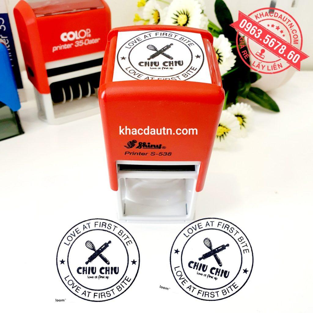 khắc con dấu logo ở phú nhuận, làm con dấu tại phú nhuận nhận làm con dấu lấy liền giao hàng tận nơi. giảm giá với khách đặt hàng số lượng nhiều